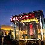 JACK Cincinnati Casino