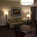 Foto de Embassy Suites by Hilton Flagstaff