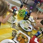 Photo of Mit Samui Restaurant