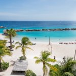 Photo de Lions Dive & Beach Resort Curacao