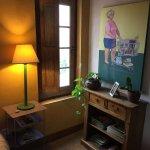 Apartamento Joan Miró
