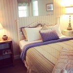 Photo de Harborage Inn on the Oceanfront