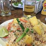Tukta Thai Food Foto
