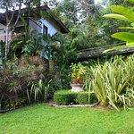 Foto de The Mangrove Panwa Phuket Resort