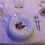 Foto de Restaurante Messina