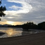 Photo of The Mangrove Panwa Phuket Resort