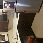 Residence Inn Pittsburgh Cranberry Township Foto