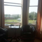 Photo de Best Western Southport Seafront Royal Clifton Hotel & Spa