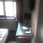 Foto di Soperga Hotel