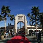 Foto de Universal Studios Hollywood