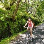 Clew Bay Bike Hire