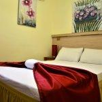 Photo of Sevin Hotel
