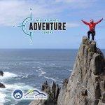 Wild Atlantic Adventure Centre