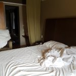 Foto de Esplendor Hotel El Calafate