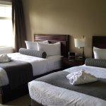 Photo de Old House Hotel & Spa