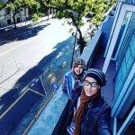 Foto de 562 Nogaro Buenos Aires