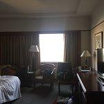 Photo of Capital Hotel Beijing