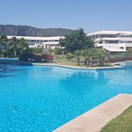 Photo of Hilton Dalaman Sarigerme Resort & Spa