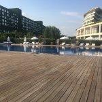 Photo of Maxx Royal Belek Golf Resort