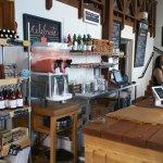 Photo of Sea Cider Farm & Ciderhouse