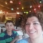 Photo of Sokullu Pizza & Restaurant