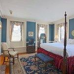 Harborside Room Two