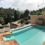Photo of Apartamentos Montesclaros