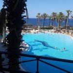 Photo of Hilton Malta