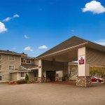 Foto di Best Western Plus Windjammer Inn & Conference Center
