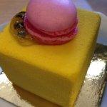 Valokuva: Piece of Cake MBakery Café
