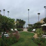 Pavilion Hotel Foto