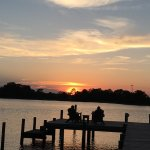 Photo de The Inn at Tabbs Creek Waterfront B&B
