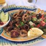 Photo of Kalypso Restaurant