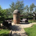 Photo of Borgo Tre Rose