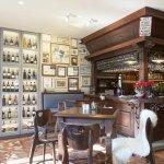 Špica bar and restarurant