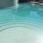 Hotel Garden Pinarella Foto