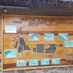 Foto de Archaeological Park Ollantaytambo