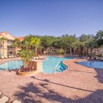 Foto de Blue Tree Resort at Lake Buena Vista