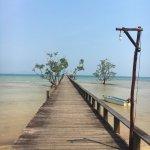Photo of Koh Mak Buri Hut