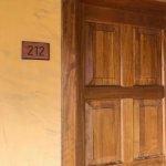 Photo of Apartamentos Cancajos