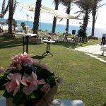 Photo of Babai & The Sea