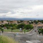 Foto de Hotel de la Cite Carcassonne - MGallery Collection