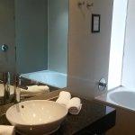 Photo of Alpen Adria Hotel & Spa