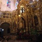 Foto de Basílica de Sant Francesc