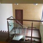 Hotel Castropol Foto