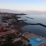 Foto di Iberostar Bouganville Playa