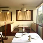 Photo de Hotel Castropol