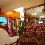 Photo of The Filoxenia Taverna