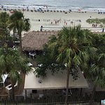 Beach House, A Holiday Inn Resort Foto