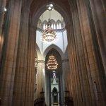 Photo of Catedral da Se de Sao Paulo